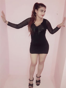 Supriya Call girls in Mumbai