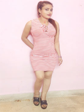Call girls in Mumbai Amriya