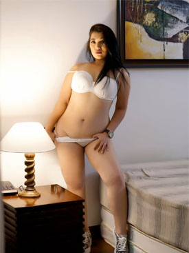 Mumbai Call Girls - escorts in Mumbai