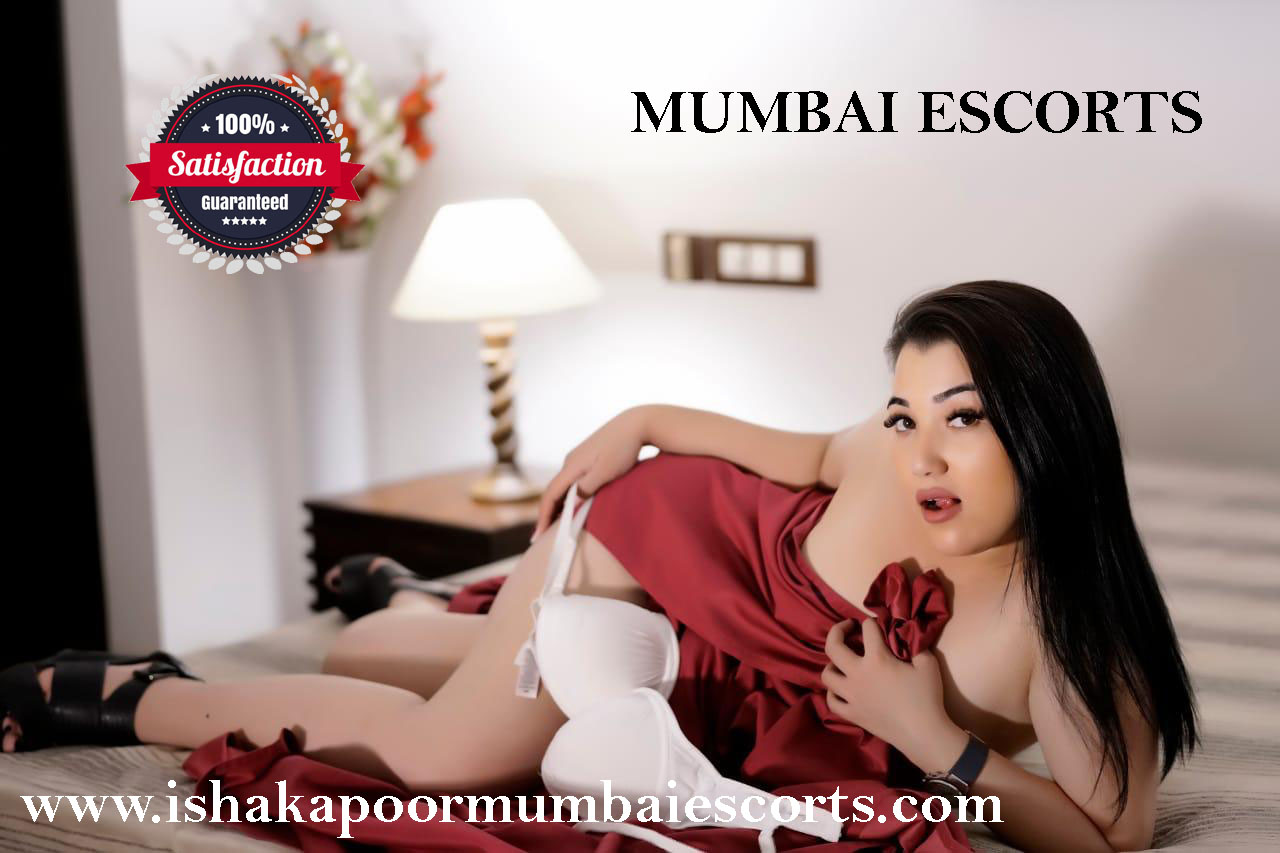 Mumbai Call Girls Sonakshi